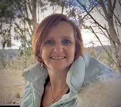 Melissa Ketler