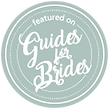 guide-for-brides.png