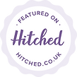 as-featured-on-hitched.width-480-2.png