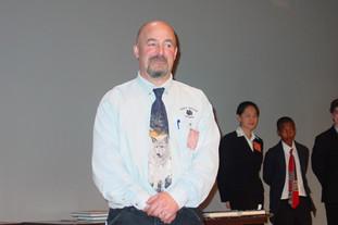 ncsas_2006_0019.jpg