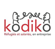 KODIKO.png