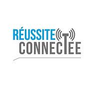 Réussite connectée_Logo (1).jpg