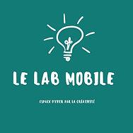 Le-Lab-Mobile.jpg
