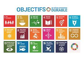 F SDG Poster 2019_without UN emblem_CMYK