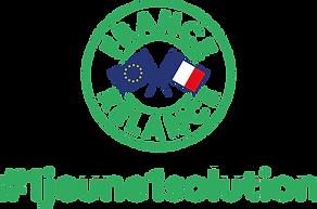 logo1j1s-france-relance_edited.png