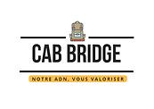 Logo Cab Bridge