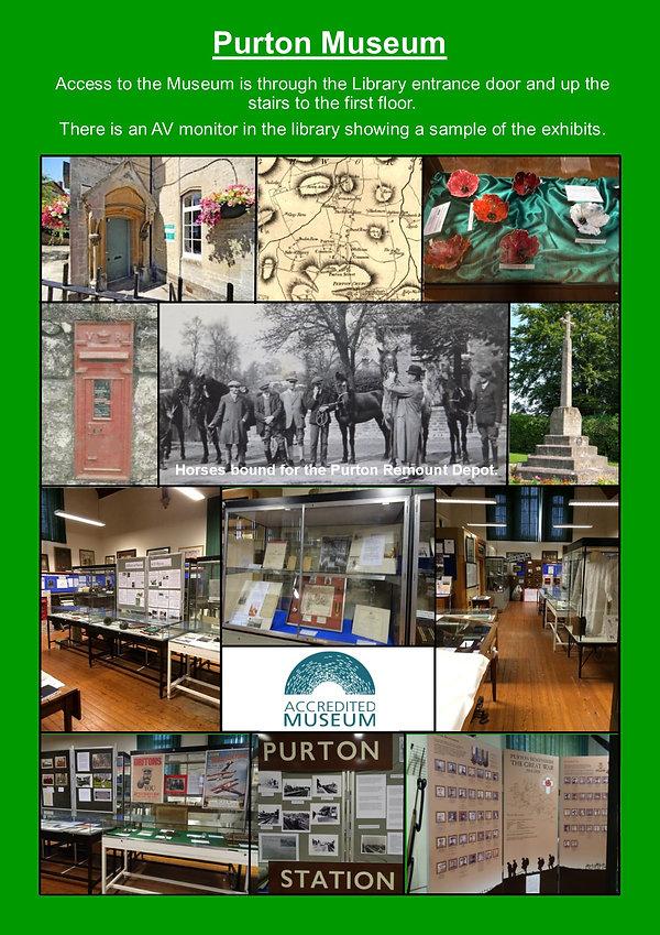 Purton Museum.jpg