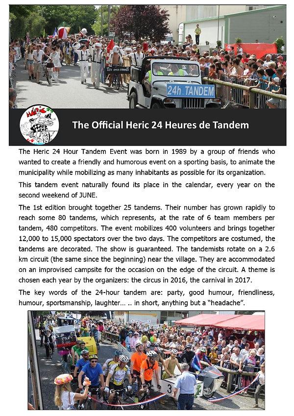 Heric 24 Hour Tandem 1.jpg