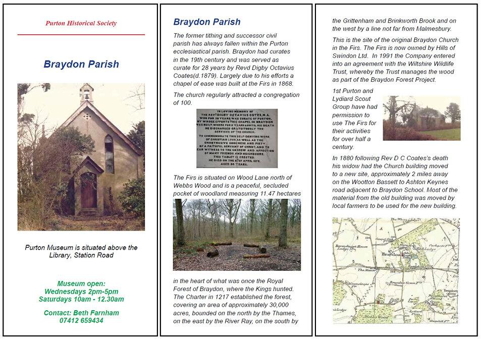 Bradon church 1.jpg