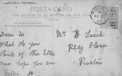 Bradon School Postcard 2.jpg