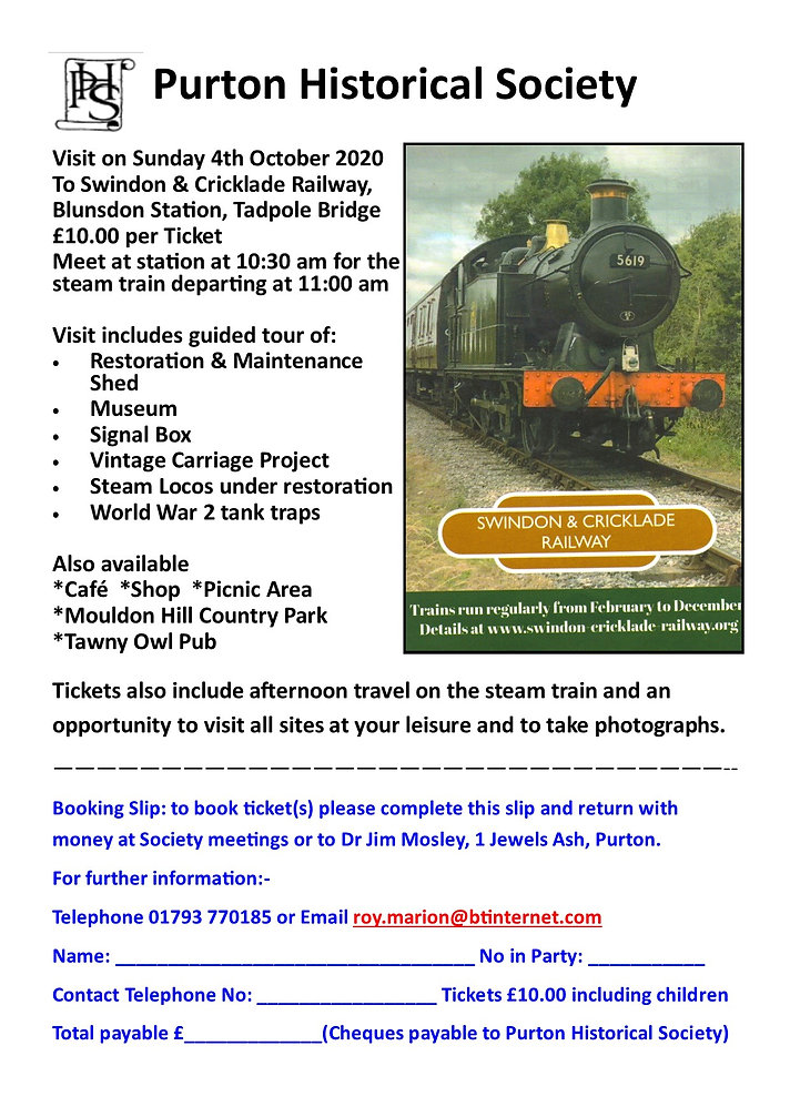 PandC Railway trip.jpg