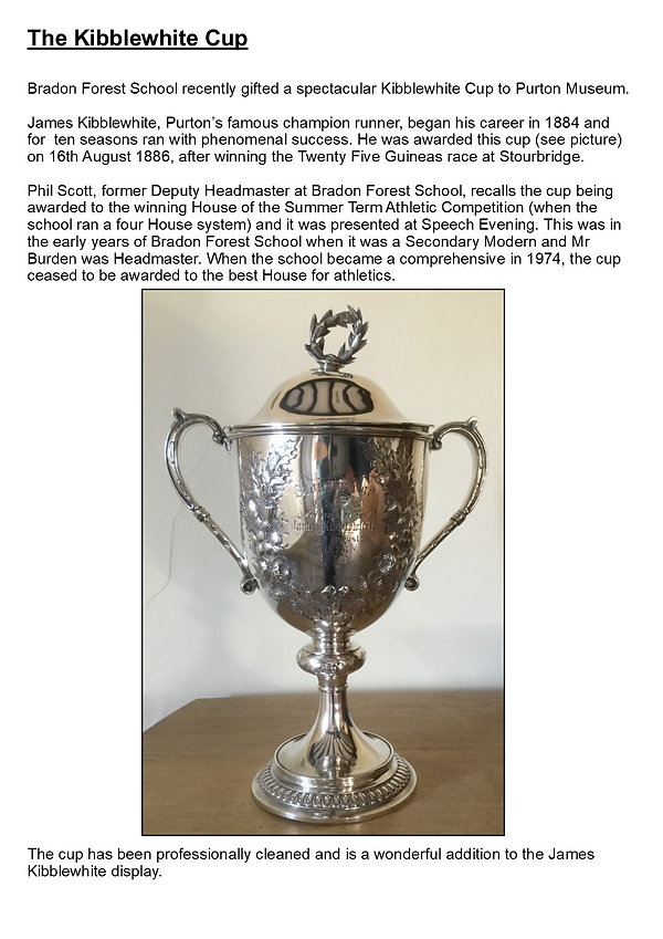 Kibblewhite Cup.jpg