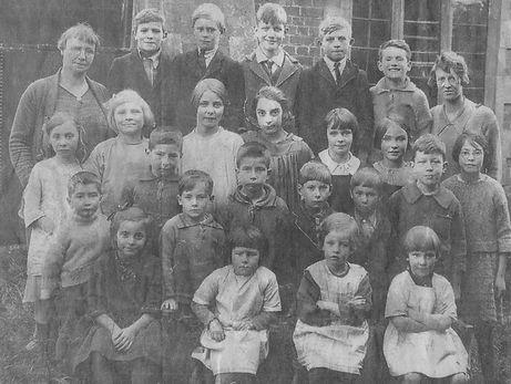 Bradon School 1927.jpg