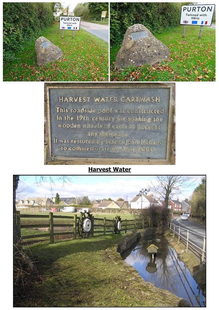 The Weir Pond 1.jpg