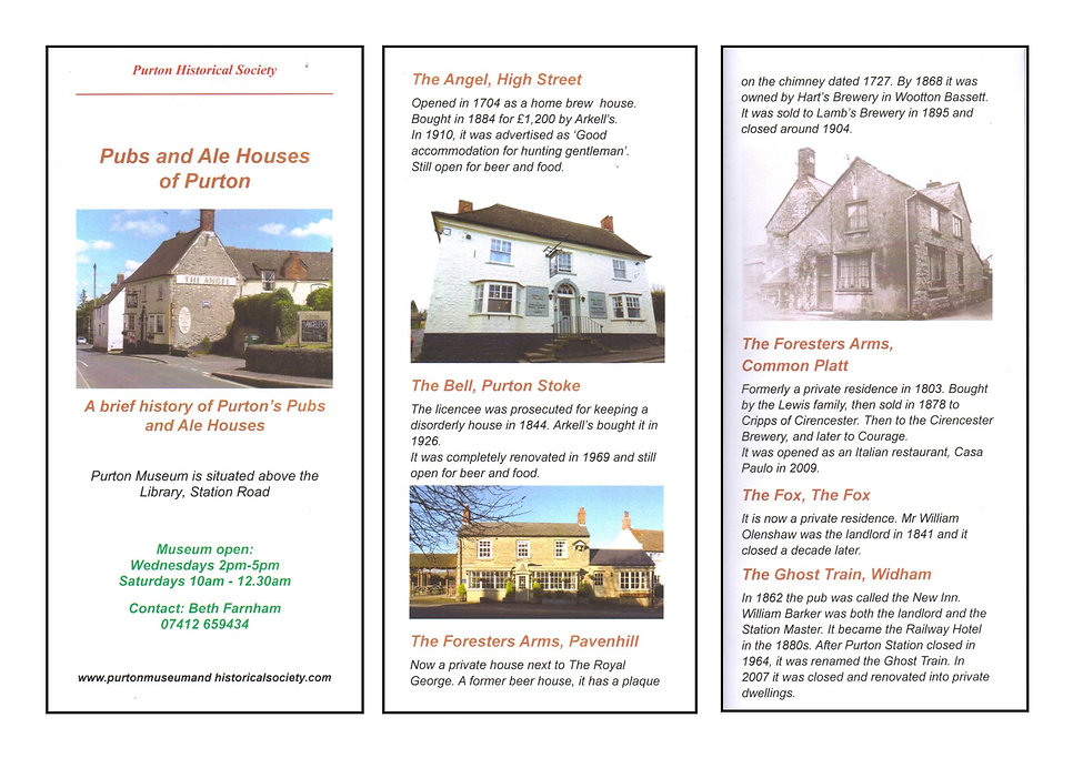 Purton Pubs and Ale Houses Leaflet 1.jpg