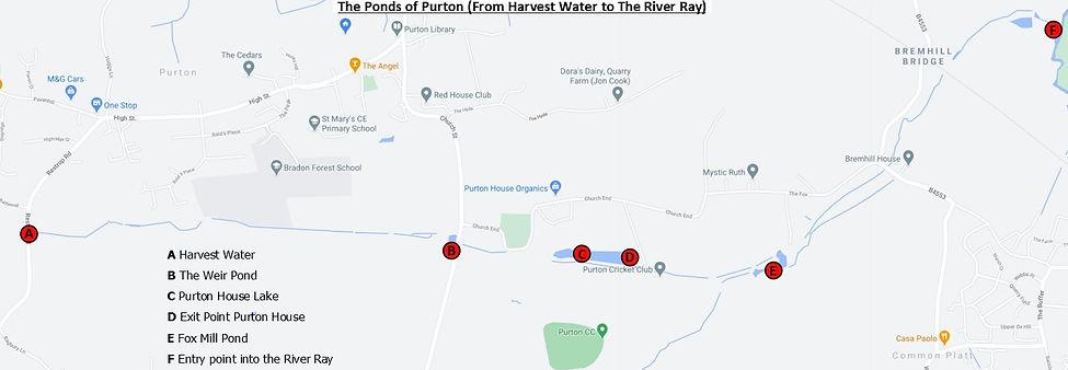 Ponds Map.jpg
