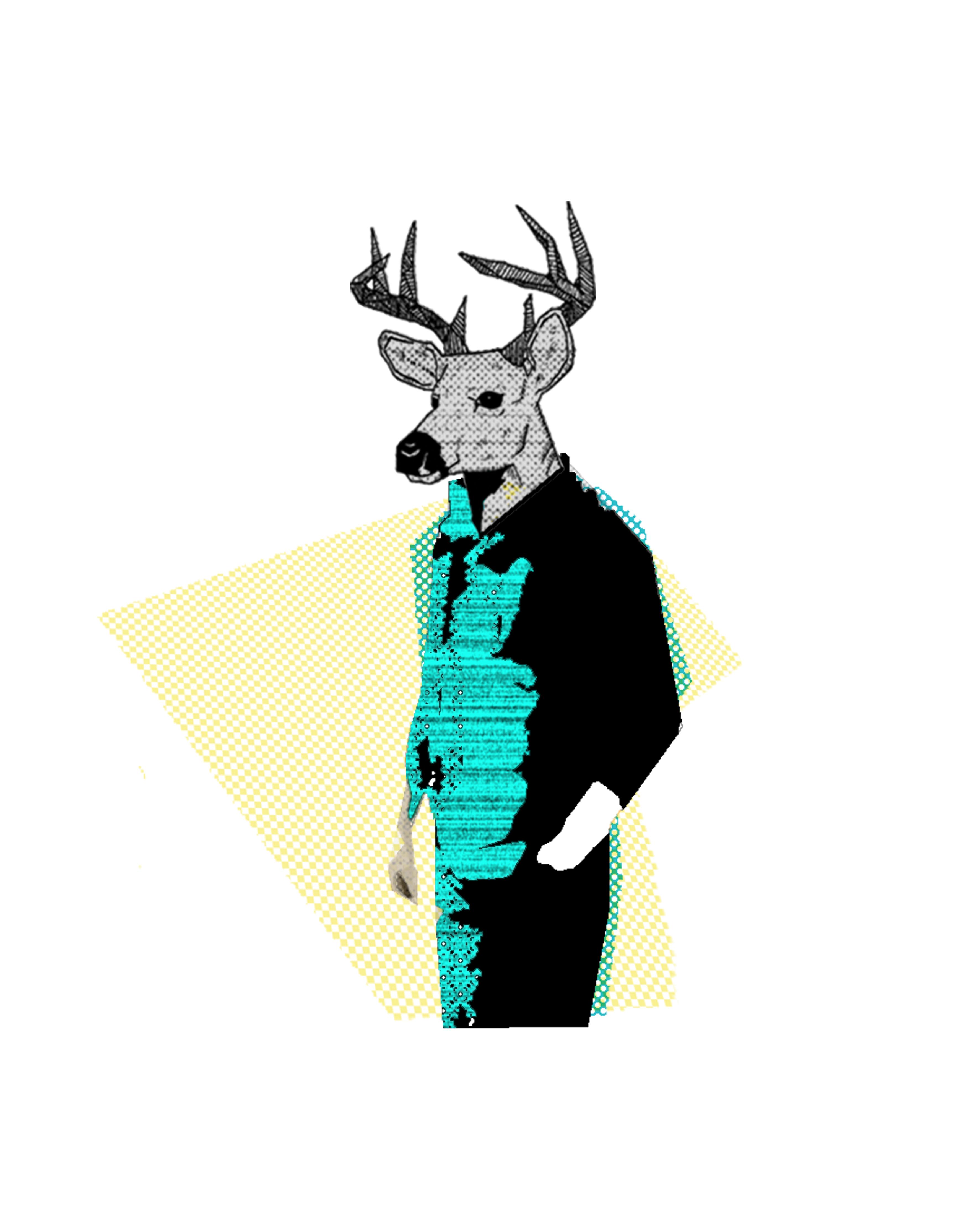 Illustratør|Christian Fjeldbu|Yebel
