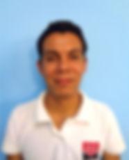 Carlos%20Eduardo%20Ascencio%201_edited.j