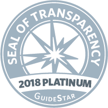 New Level of GuideStar Transparency for You