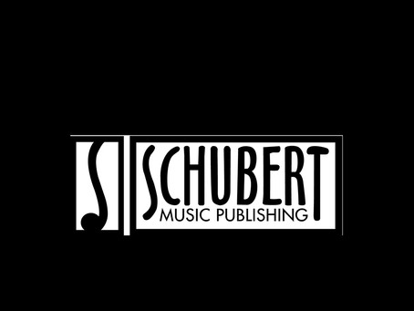 Mayor rejoint Schubert Music Publishing