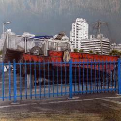 Porto de Punta Del Este I