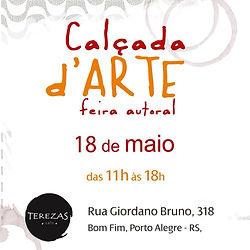 Convite_Calçada_D'Arte_4.jpg