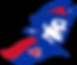 JAYCO Mascot (1).png