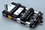 coil handling equipment RAPID-AIR CORP. Air & Servo Feeds, Reels, Straighteners,Scrap Cutters, Cut-to-length Machines