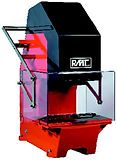 RMT Air Toggle Presses 3-24 Ton
