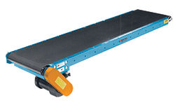 Conveoyr systems BUNTING CONVEYOR SYSTEMS Magnetic & Non-Magnetic, Low Profile
