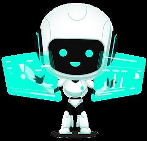 רובוטש-3.png