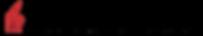 לוגו-אינראקטיב-ברוקרס-שחור.png