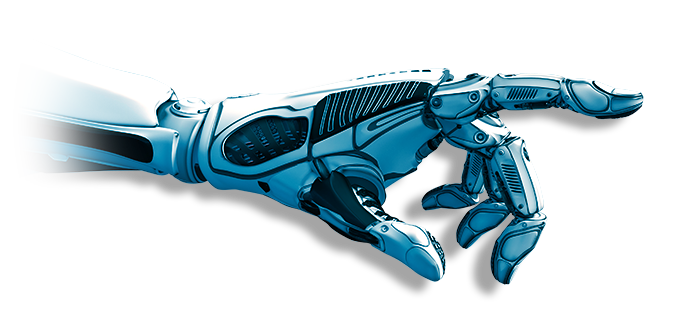 robot-hand1.png