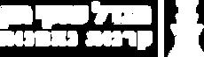 לוגו מגדל.png