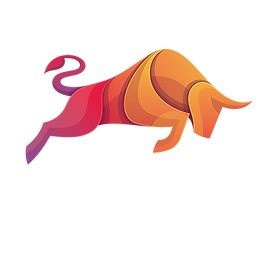 לוגו יוסי-01 (1).png