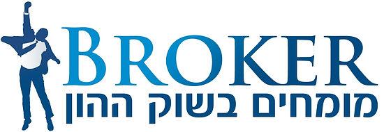 logo broker.jpg