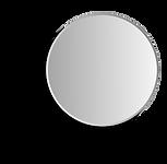 איקון מטרות1.png
