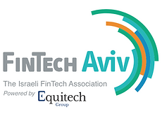 FTA-Association_Powered_By_Equitech-Logo