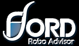 LOGO FJORD ROBO ADVISOR white1.png