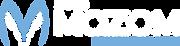 logo4webwhite.png