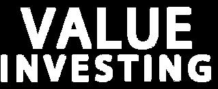 value  invensting.png