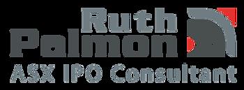 לוגו חדש רות.png