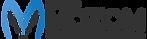 mozom logo.png