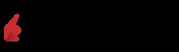לוגו אינראקטיב ברוקרס שחור.png