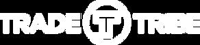 logo1 (1.png