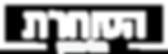 לוגו של נטלי .png
