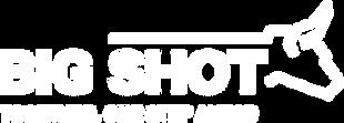 לוגו רקע שקוף1.png