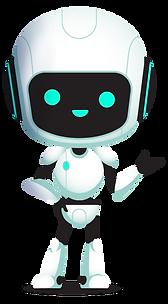 רובוט-עליון1.png