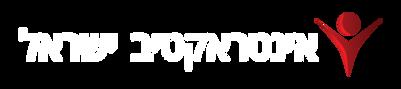לוגו אינטראקטיב.png