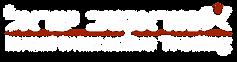 אינטראקטיב ישראל סופי לבן.png